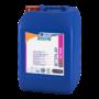 Kép 1/2 - Sutter Oxy Active aktív oxigén alapú fehérítő mosodák részére 22kg