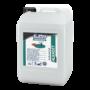 Kép 1/2 - Sutter Alkadet nagyhatású élelmiszeripari zsíroldószer 24kg