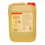 Kép 1/2 - INNOFLUID ACID TX fékezett habzású vízkő- és rozsdaoldó 5L