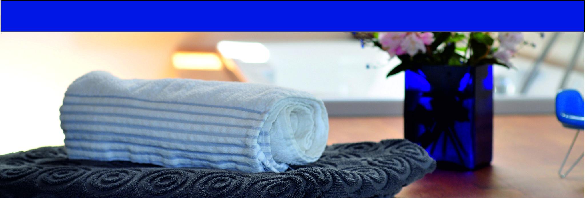 Housekeeping szaktanácsadás